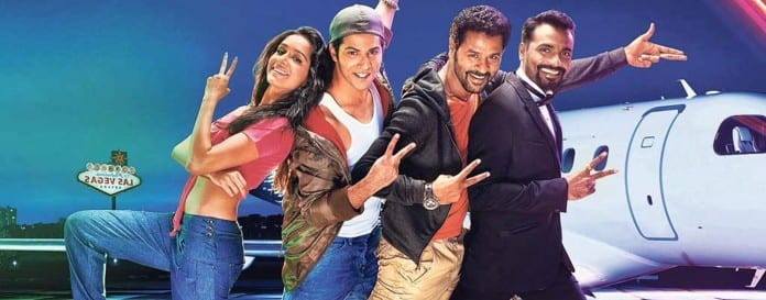 ABCD 2 Box Office Collection Prediction | Expect Big Opening